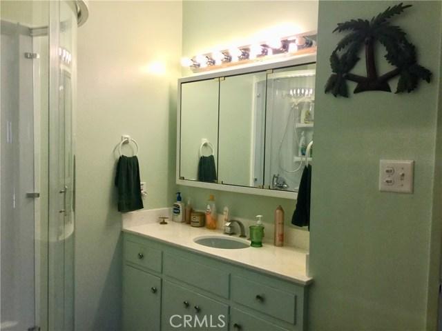 12009 Hartdale Avenue, La Mirada CA: http://media.crmls.org/medias/8f11709d-d483-40e0-a7a8-653e207124eb.jpg