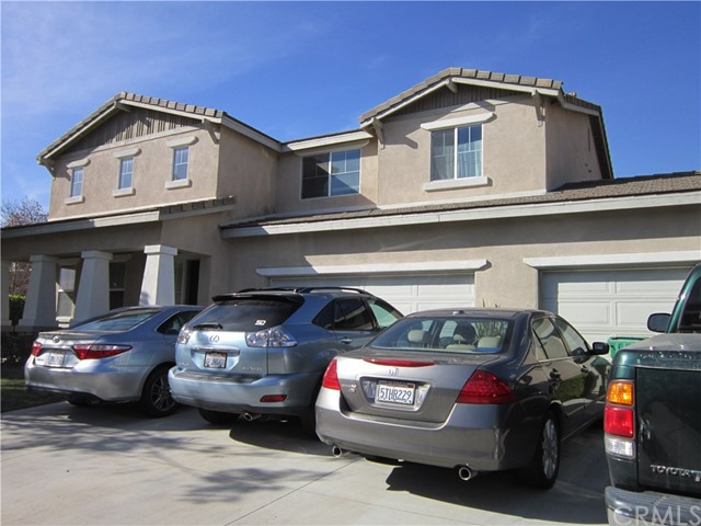 Property for sale at 6341 Bluebell Street, Corona,  CA 92880