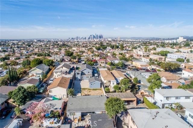 936 N Townsend Av, Los Angeles, CA 90063 Photo 5