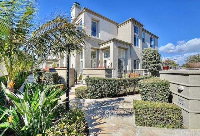 19427 Surfset Drive, Huntington Beach, CA, 92648