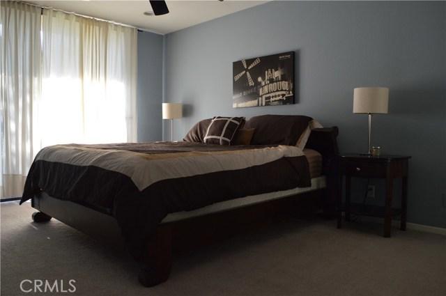 140 Las Lomas Palm Desert, CA 92260 - MLS #: OC17054151