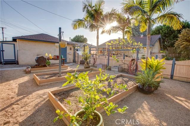 2460 Granada Av, Long Beach, CA 90815 Photo 17