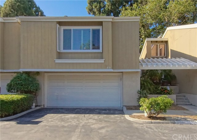 874 Bear 6, Costa Mesa, CA, 92626