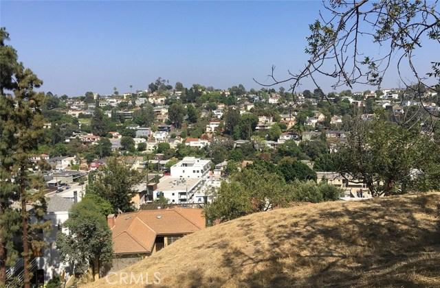 2323 Lyric Av, Los Angeles, CA 90027 Photo 7