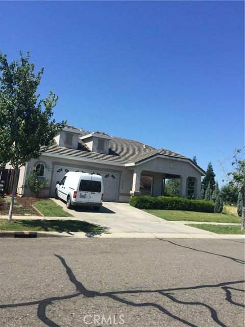 Single Family Home for Sale at 1576 Butte Vista Lane Yuba City, California 95993 United States