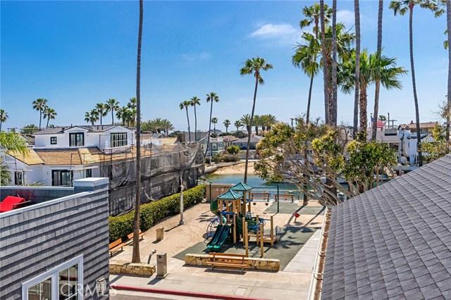 402 39th Street, Newport Beach CA: http://media.crmls.org/medias/8f16725a-cb3c-4570-be57-10b7c4c535dd.jpg