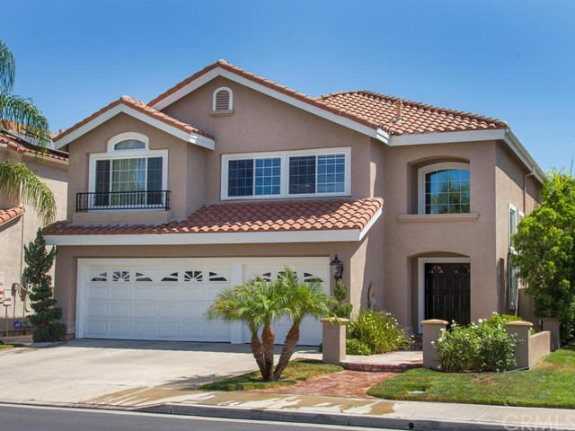 45422 Camino Monzon, Temecula, CA 92592 Photo 47