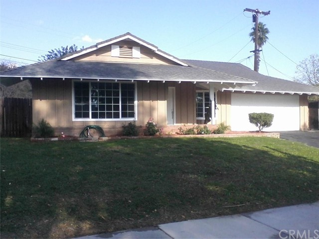 5851 Crystal Hill Street Riverside, CA 92504 is listed for sale as MLS Listing PW17255192
