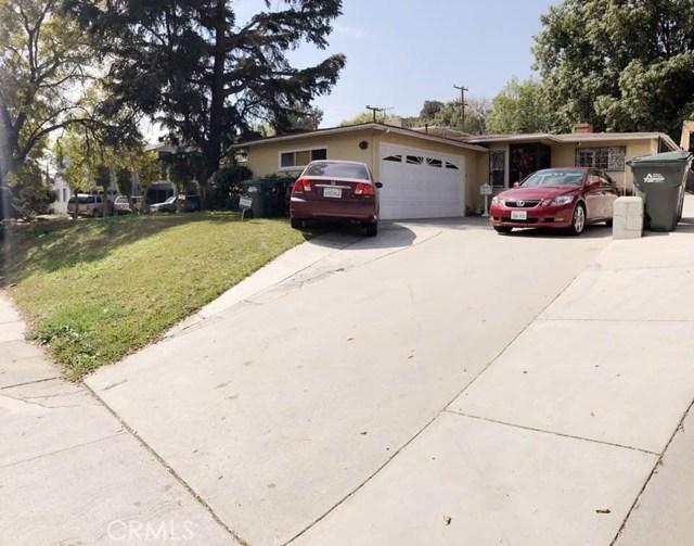 653 S Garfield Avenue Monterey Park, CA 91754 - MLS #: DW18054416
