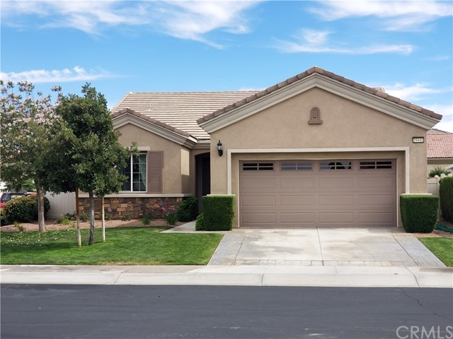 19441 Royal Oaks Road, Apple Valley, CA, 92308