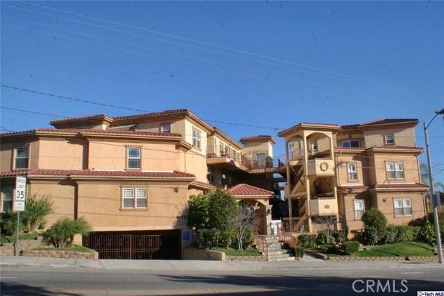 4110 La Crescenta Avenue 301, La Crescenta, CA 91214