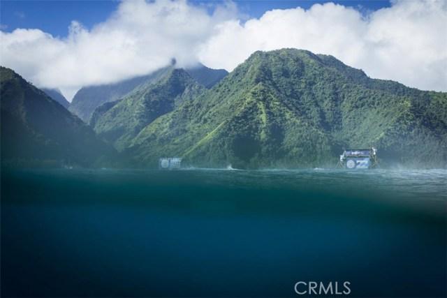 1 Teahupo'o, Outside Area (Outside U.S.) Foreign Country CA: http://media.crmls.org/medias/8f1b07fe-eb9c-49bd-853e-564896b50961.jpg