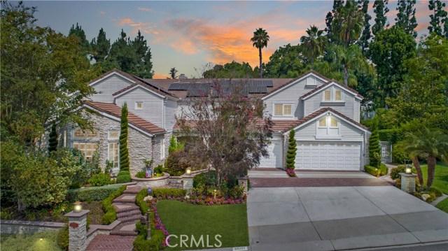 Photo of 25131 Black Horse Lane, Laguna Hills, CA 92653
