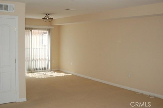 1445 W 224th Street, Torrance CA: http://media.crmls.org/medias/8f1bc3cb-86be-4fdb-a5e7-b6a4d470e08c.jpg