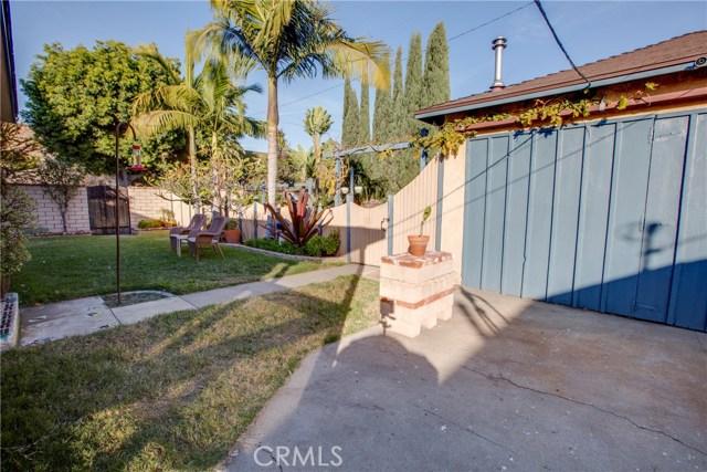2460 Granada Av, Long Beach, CA 90815 Photo 12