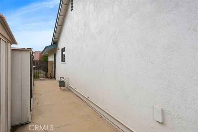 824 S Hilda St, Anaheim, CA 92806 Photo 33