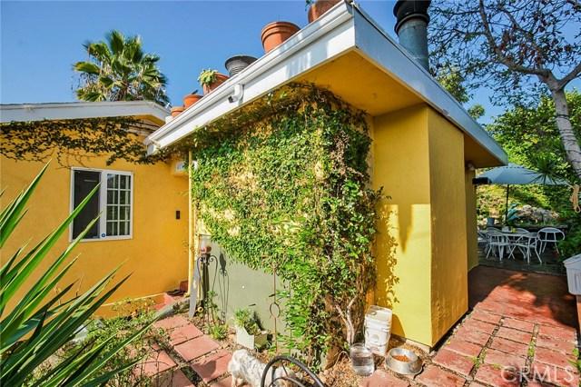 411 Warren Lane Inglewood, CA 90302 - MLS #: CV18265067