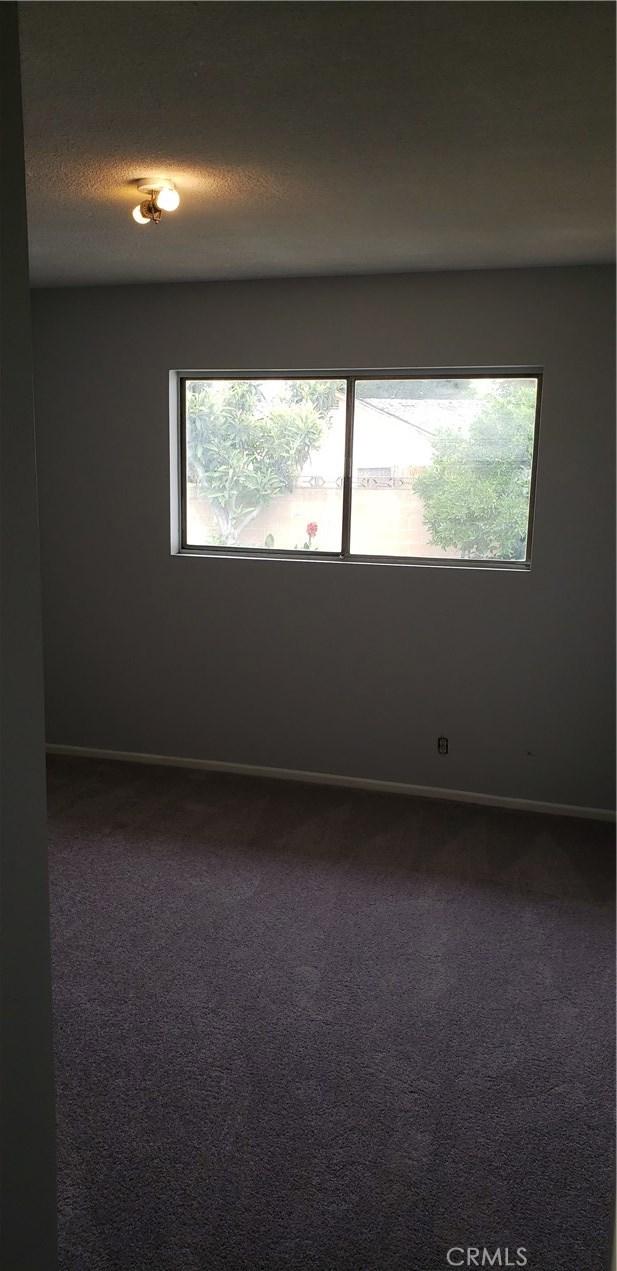 1791 Gayley Court,Pomona,CA 91768, USA