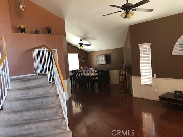 927 Mill Iron Way, San Jacinto CA: http://media.crmls.org/medias/8f1ee3e8-ecf1-40a0-86d3-ca2a94c36134.jpg