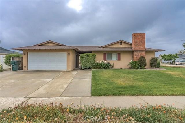 7533 Leucite Avenue, Rancho Cucamonga CA: http://media.crmls.org/medias/8f1f6167-220d-47d2-b6d6-3f1a2c213f01.jpg