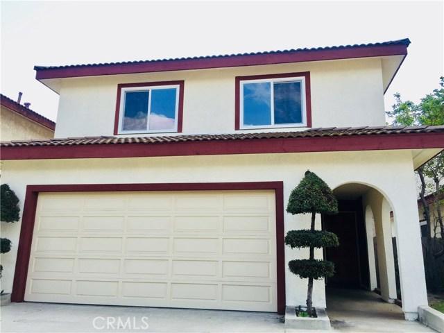 6033 Primrose Avenue, Temple City CA: http://media.crmls.org/medias/8f1ff8d7-4571-409c-8a43-15a92aa07a4e.jpg