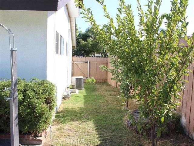 4309 Royce Street Riverside, CA 92503 - MLS #: IV17185716