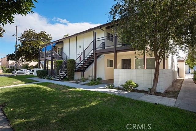 628 N Moraga St, Anaheim, CA 92801 Photo 3