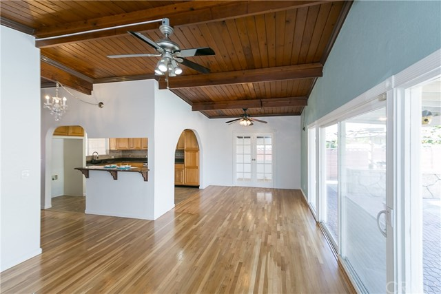 210 N Clark Terrace, Anaheim, CA 92806 Photo 14