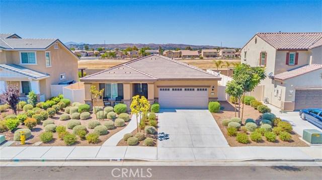 2064 Nogales Avenue, Perris, California