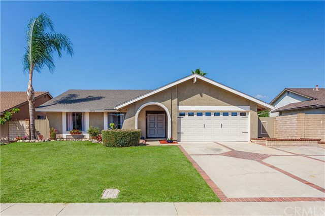 , CA  is listed for sale as MLS Listing OC18202884