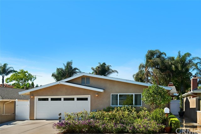 Photo of 2459 Norse Avenue, Costa Mesa, CA 92627