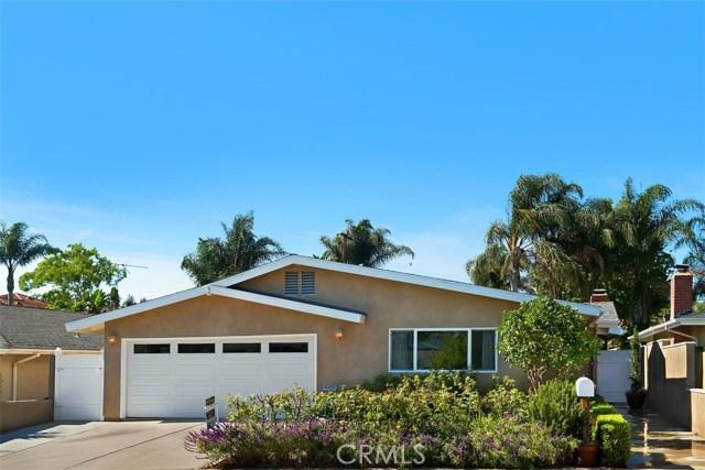 Photo of 2459 Norse Avenue, Costa Mesa, CA 92627