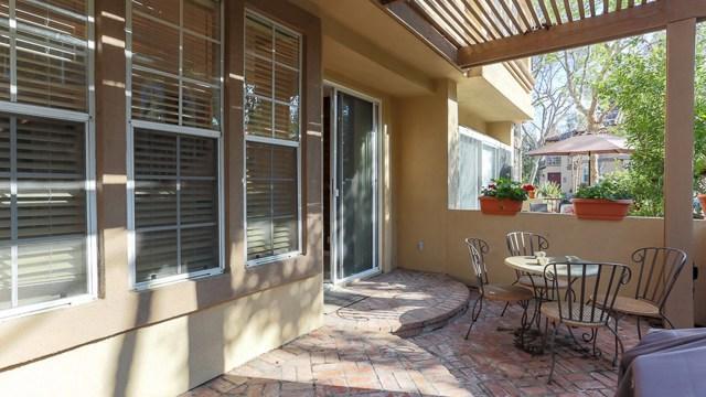 290 Pasto Rico, Rancho Santa Margarita CA: http://media.crmls.org/medias/8f245d1a-a51a-4074-bb57-83328f838bd9.jpg