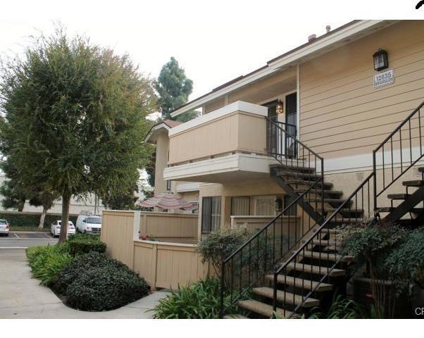 Condominium for Rent at 7704 Lansdale St Stanton, California 90680 United States