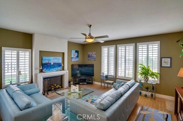 710 Beryl Redondo Beach CA 90277
