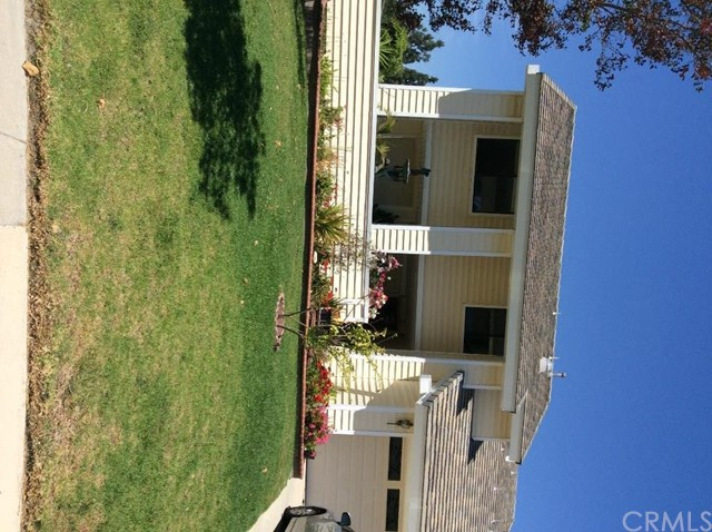 6071  East Nugget Court   , CA 92807 is listed for sale as MLS Listing PW15130809