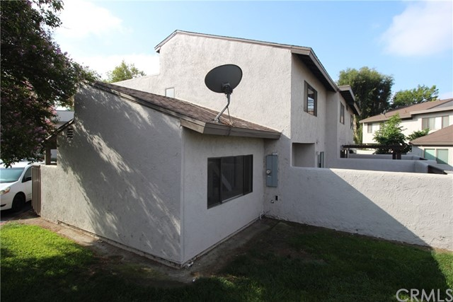3007 E Via Bruno, Anaheim, CA 92806 Photo 1