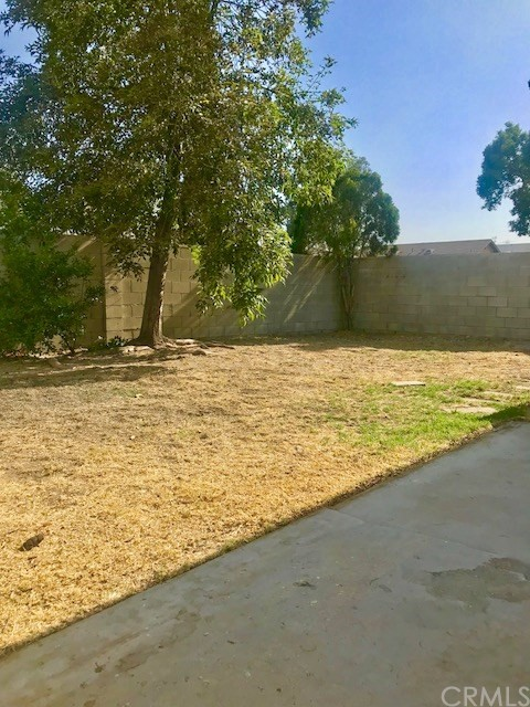 16269 Reed Street Fontana, CA 92336 - MLS #: RS18155424