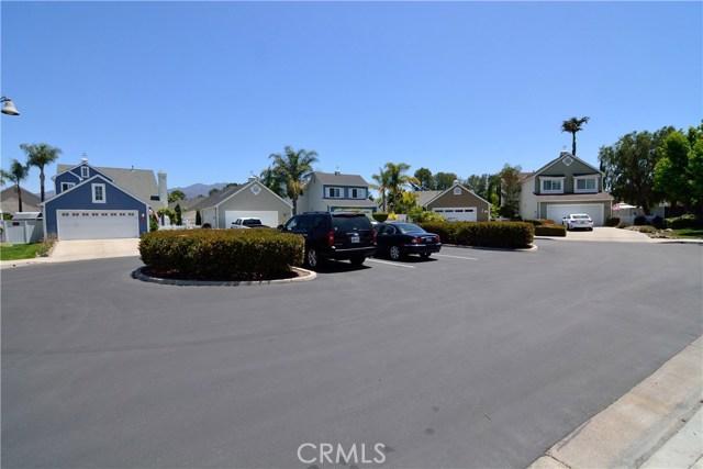 21062 Carob Lane Mission Viejo, CA 92691 - MLS #: OC18130256