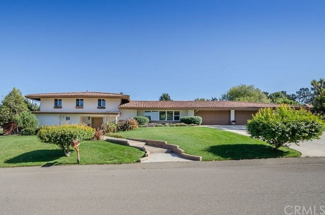 Property for sale at 2161 Crystal Drive, Orcutt,  California 93455
