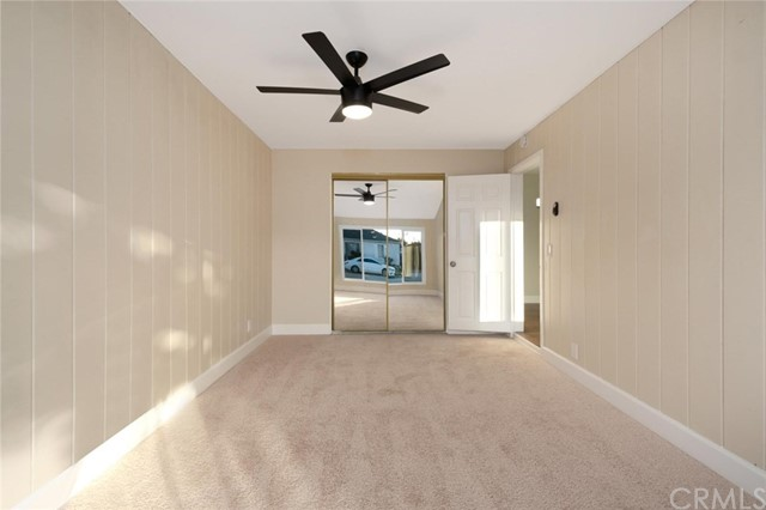 14804 Ibex Avenue, Norwalk CA: http://media.crmls.org/medias/8f2d26fe-2582-4583-8aa3-98a7ea19a5a9.jpg