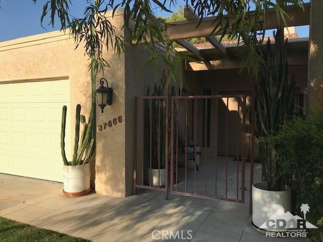37866 Los Cocos Dr, Rancho Mirage, CA 92270 Photo