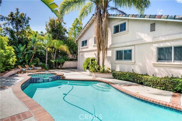 886 N Holly Glen Dr, Long Beach, CA 90815 Photo 34
