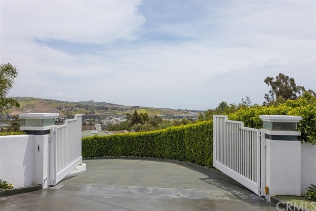 16 Morning Dove Laguna Niguel, CA 92677 - MLS #: LG17103174