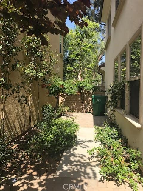 55 AUTUMN SAGE Irvine, CA 92618 - MLS #: OC17107383