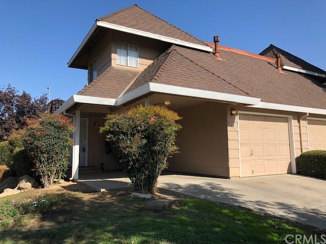 Detail Gallery Image 1 of 1 For 1201 Aspen St, Merced, CA, 95340 - 3 Beds | 2/1 Baths