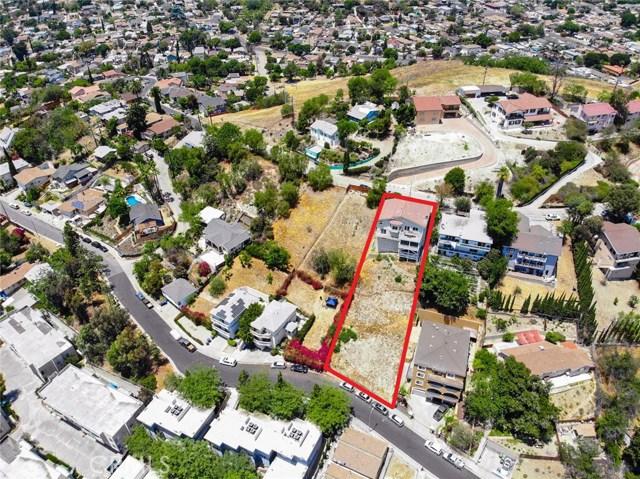 4124 Barrett Road, El Sereno CA: http://media.crmls.org/medias/8f321905-79cc-496c-b7ec-c5510efd0d34.jpg