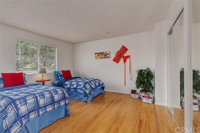 4618 Berryman Ave, Culver City, CA 90230 photo 24