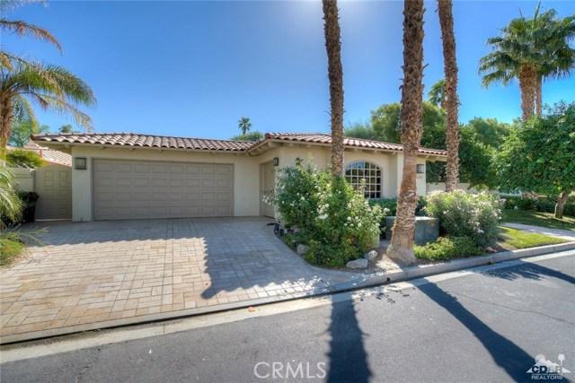 54015 Southern Hills, La Quinta CA: http://media.crmls.org/medias/8f337d23-3db8-4928-9fe6-2ba6b70f221a.jpg
