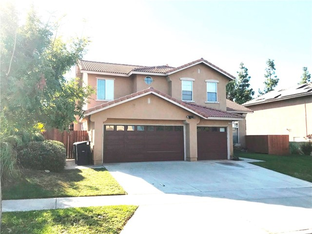 Property for sale at 3268 Willow Park Drive, Corona,  CA 92881